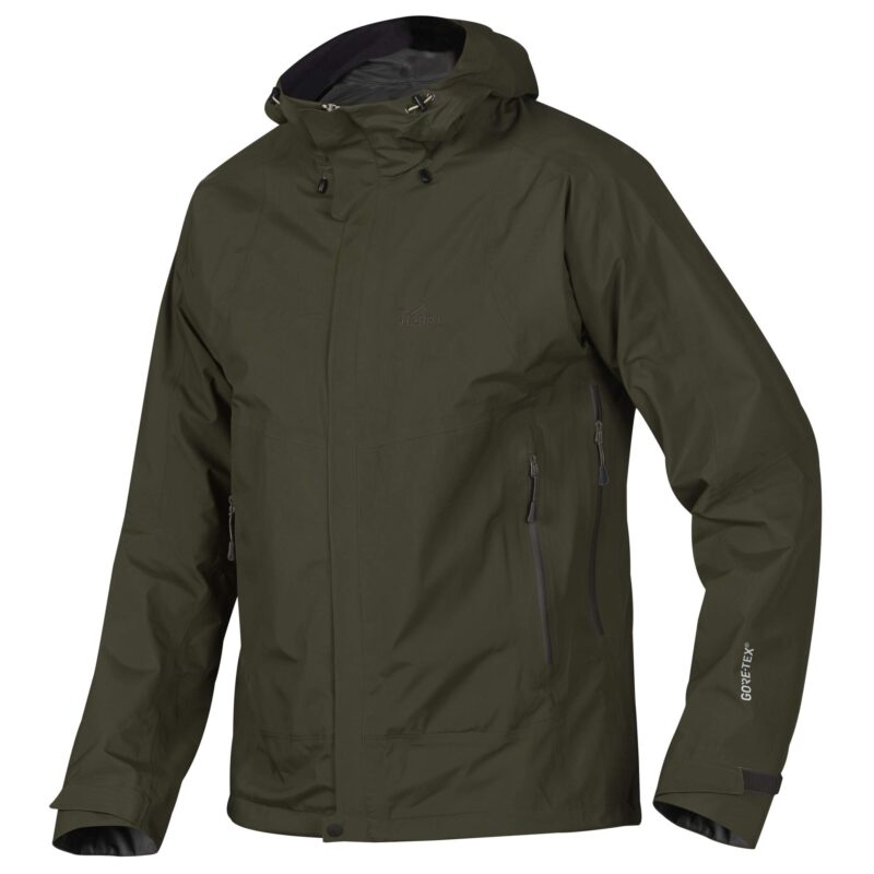 Back Up Jacket Gen.3 M
