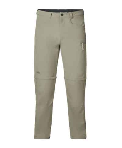 Pace Convertible Pants W