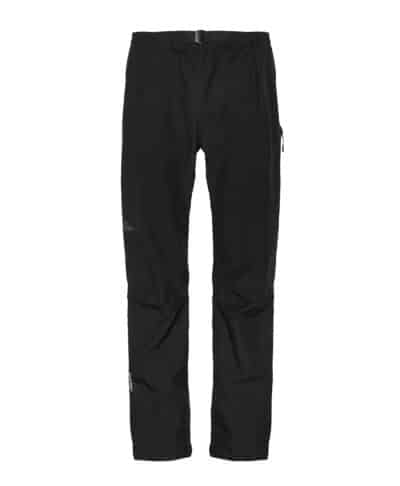 Back Up Pant Gen.3 M