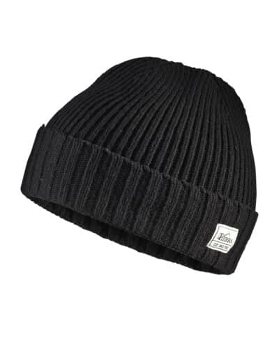 Made in Sweden Beanie