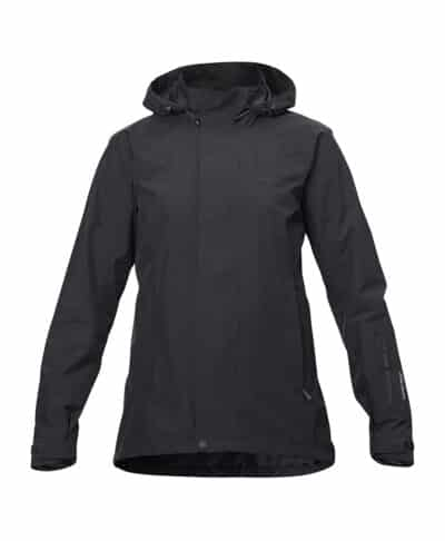 Cover-Up Jacket Gen.2 W