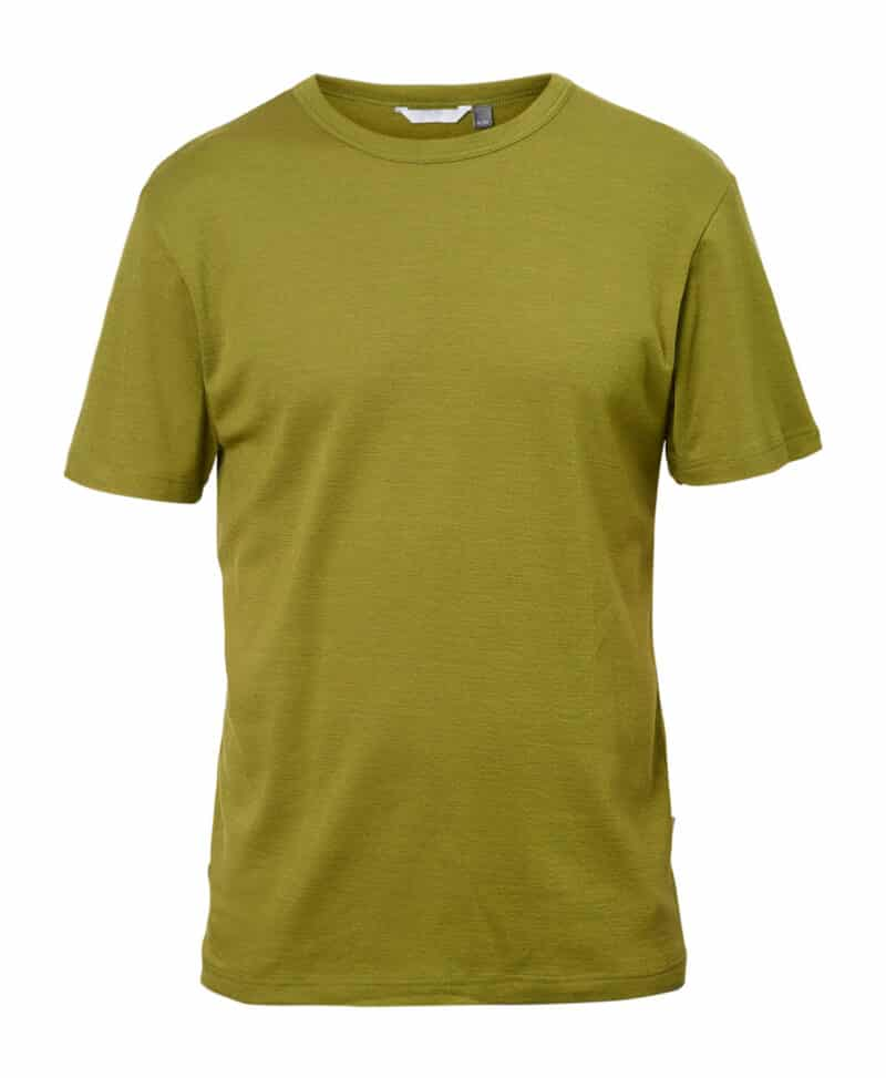 Lano Solid Tee M
