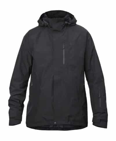 Cover-Up Jacket Gen.2 M