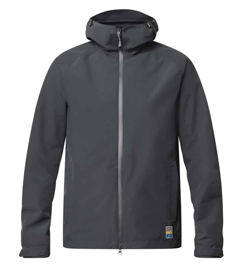 Re-Sorted 2L Jacket M