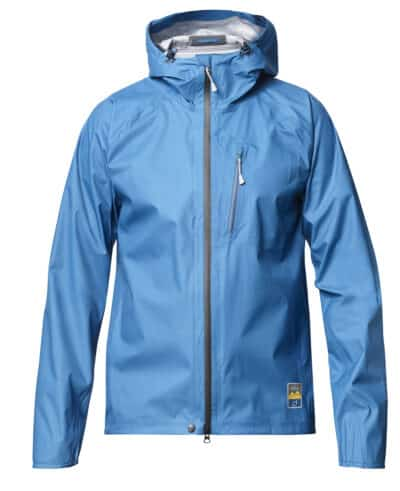 Re-Sorted Active Shell Jacket M