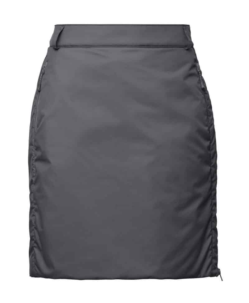 Belay padded skirt, Unisex