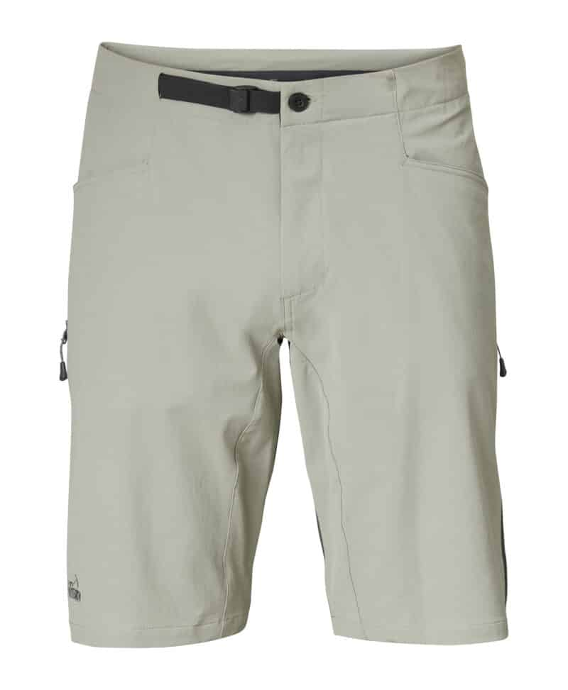 Off-Course Shorts M