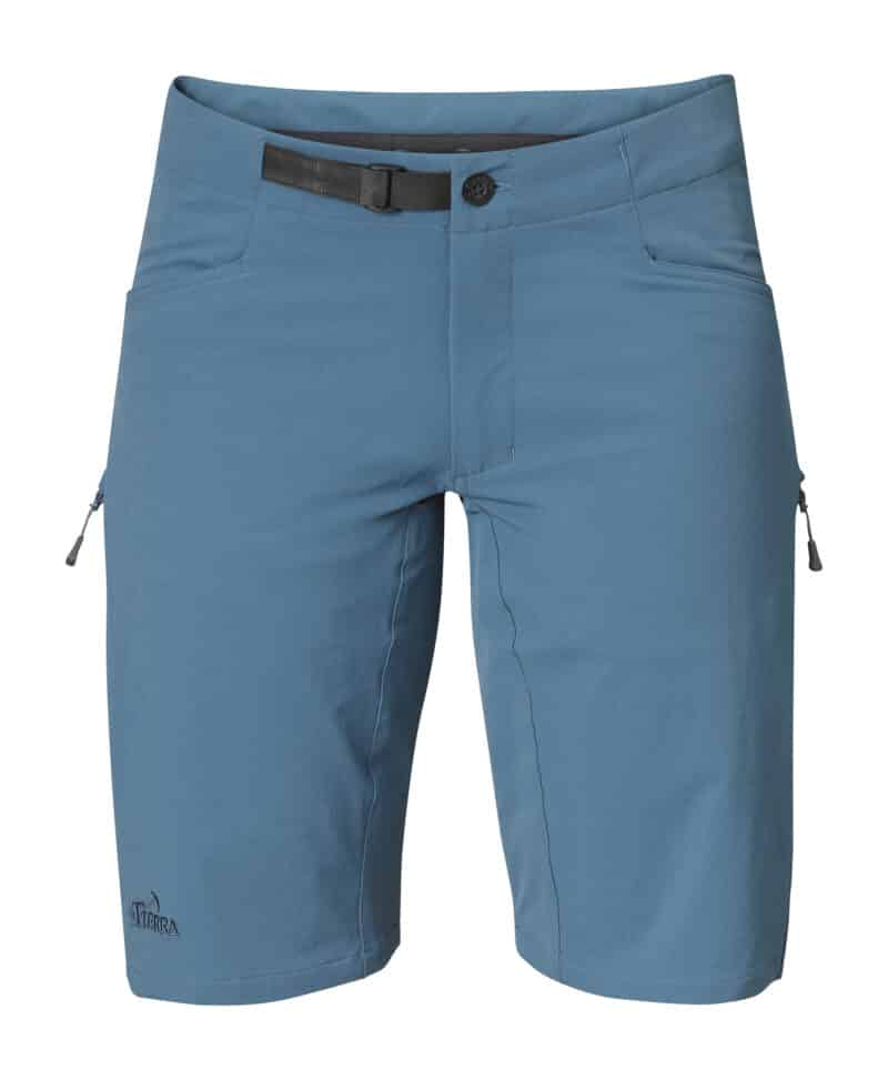 Off-Course Shorts W