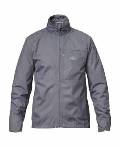 Belay Wind Jacket M