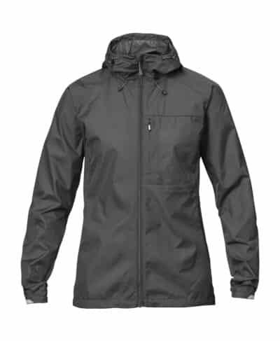 Belay Wind Hood Jacket W