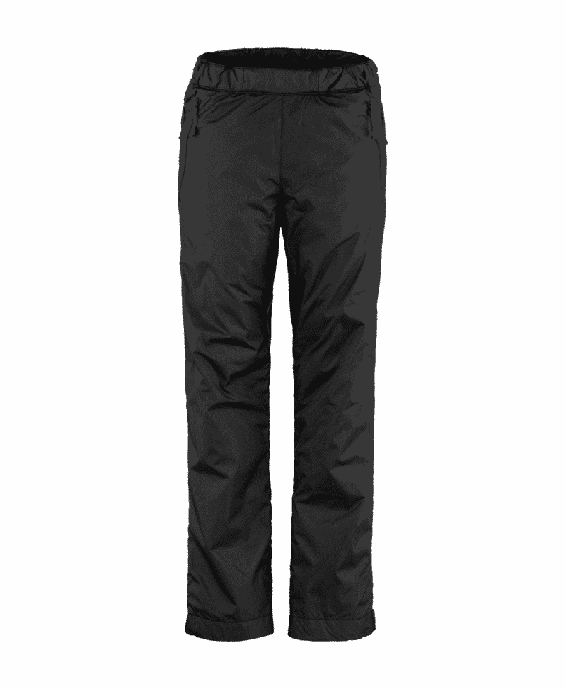 Belay Padded Pant W