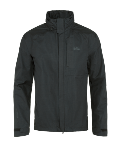 Transpose Rain Jacket M