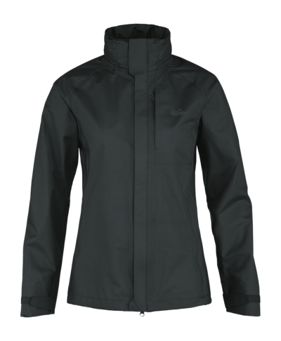 Transpose Rain Jacket W