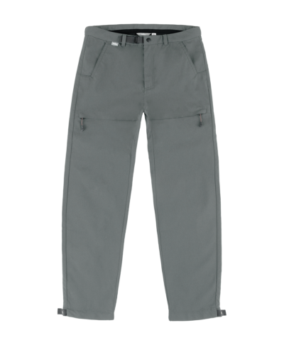 Sta outdoor pants youth