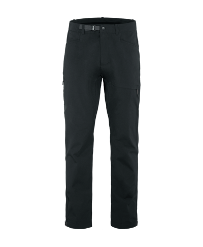 Sta outdoor pants M