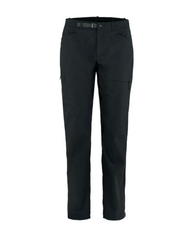 Sta outdoor pants W